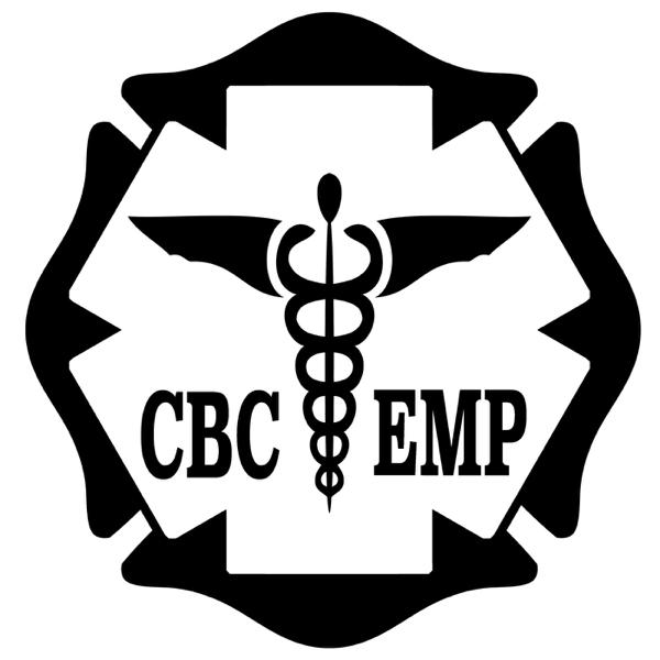 Health Attendant Job Description
