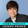 Joseph Prince Video Podcast artwork