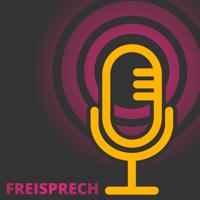 Freisprech podcast