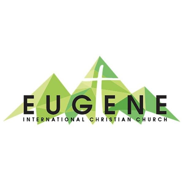 Eugene ICC Sermons
