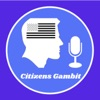 Citizens Gambit artwork