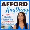 Afford Anything artwork