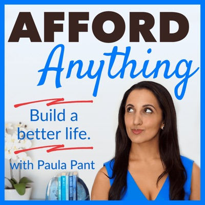 Ask Paula and Joe -- Should I BUY a Business, Instead of Starting One?