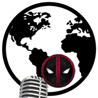 P00lCAST podcast