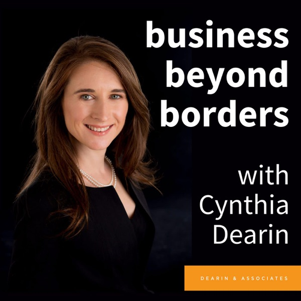 Business Beyond Borders