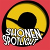 Shonen Spotlight artwork