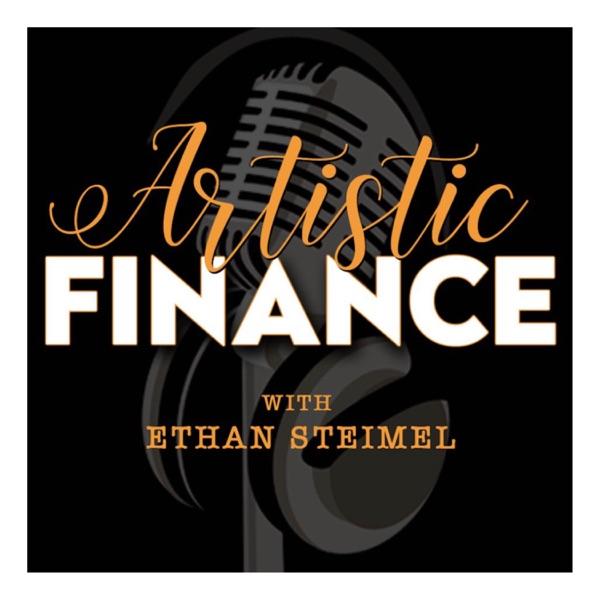 Artistic Finance