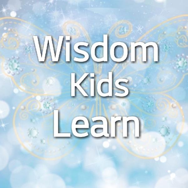 WOW | WAYS OF WISDOM | WKU
