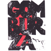GomBurZa for the Masses podcast