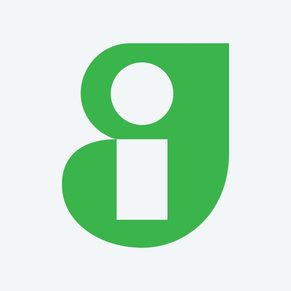 Guaranteed Irish Business Podcast