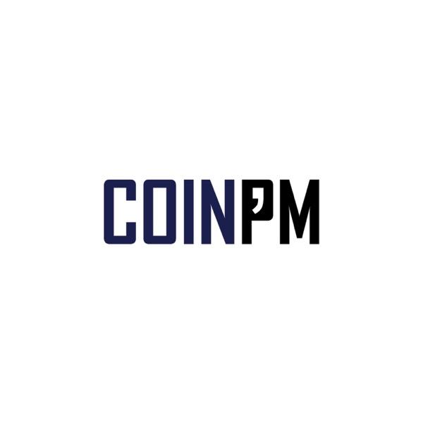 CoinPM