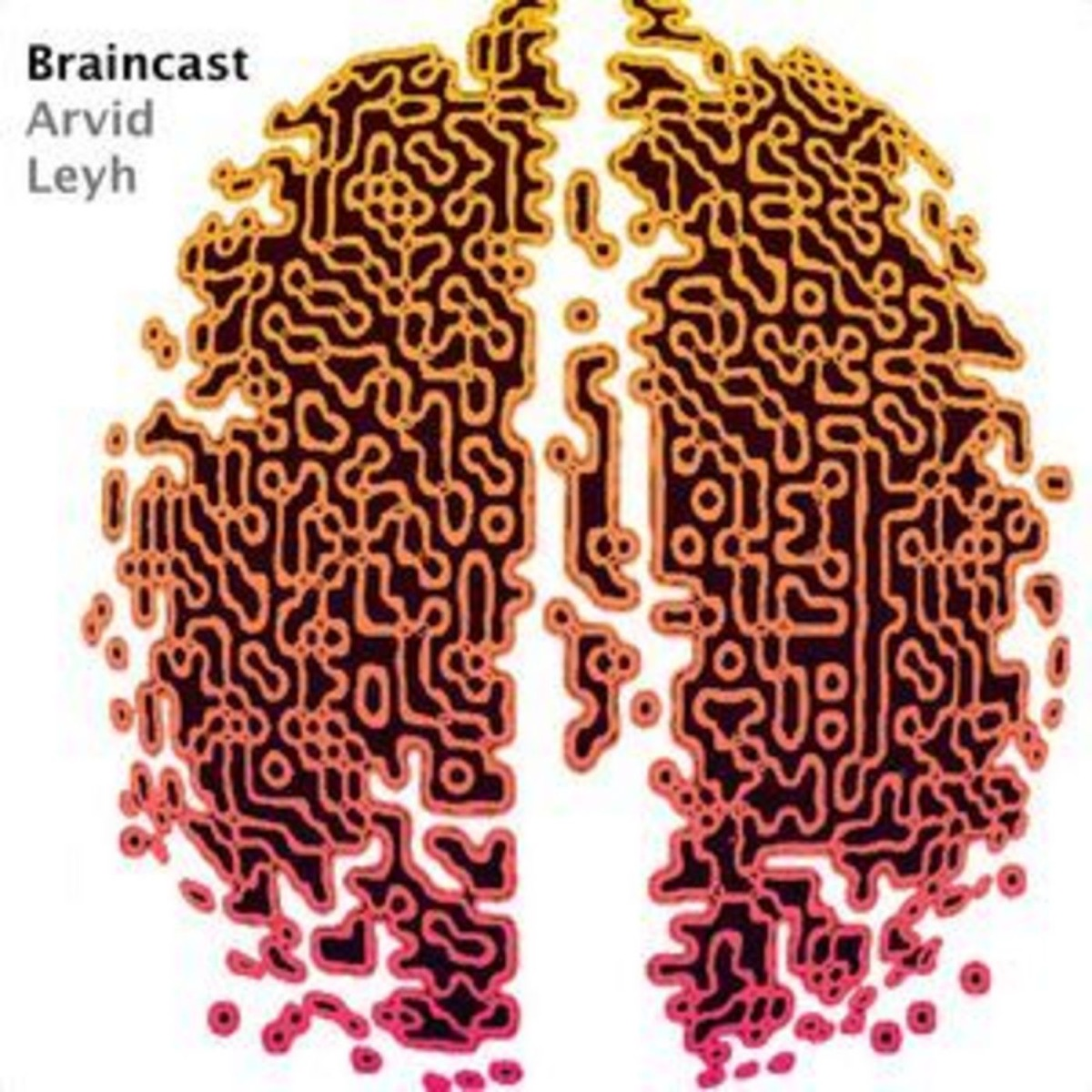 Braincast 352 – Einsamkeit