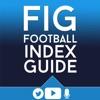 Football Index Podcast artwork