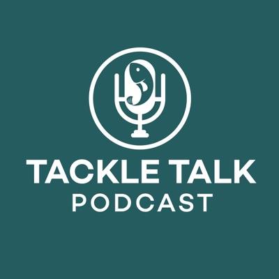 Tackle Talk - Bass Fishing Podcast