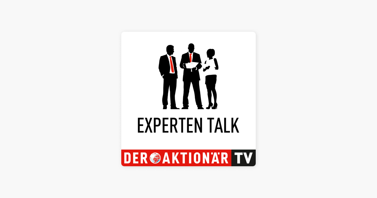 Aktionaer Tv