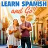 Learn Spanish and Go artwork