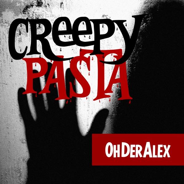 Creepypasta (Deutsch - Horror Hörspiel)