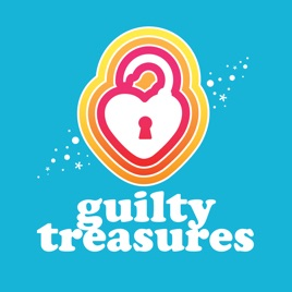 Guilty Treasures on Apple Podcasts
