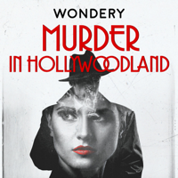 Murder in Hollywoodland
