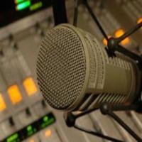 RRD Outreach Ministries International podcast