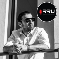Real, Raw, and Uncomfortable podcast