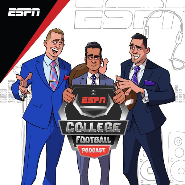 CFB Podcast with Herbie, Pollack & Negandhi