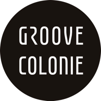 Groove Colonie Podcast podcast