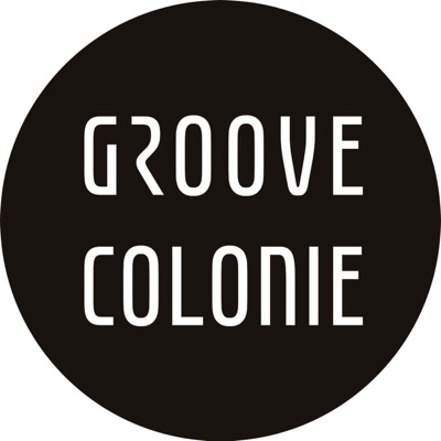 Groove Colonie Podcast 016 w/ T ONE