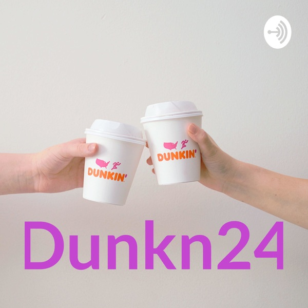 Dunkn24