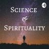 Science & Spirituality  artwork