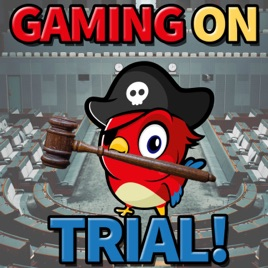 Gaming On Trial: Persona 5 Scramble Thoughts, Super Mario Maker