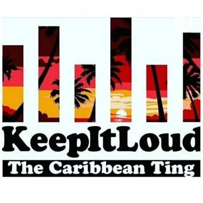 KeepItLoud Crew