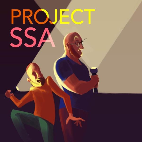 Project SSA