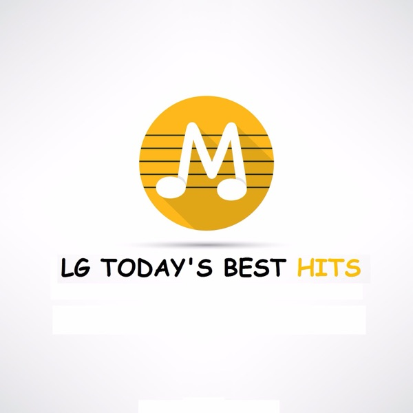 LG Today's Best Hits