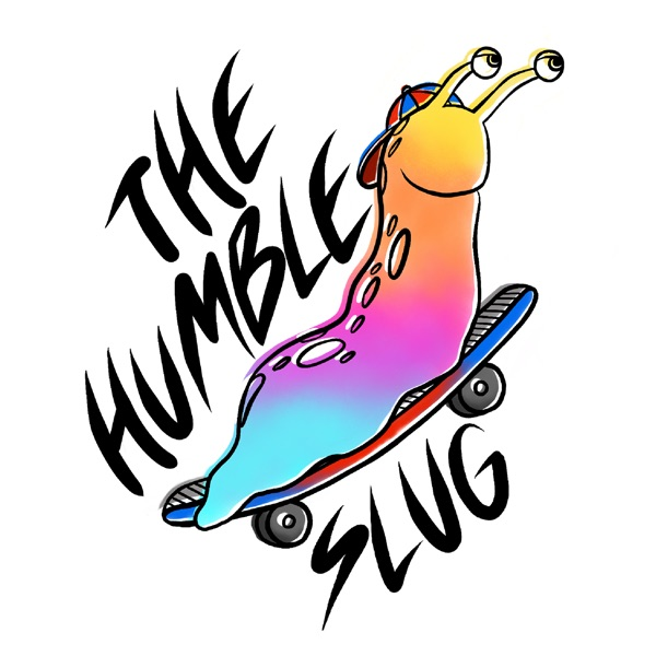 The Humble Slug