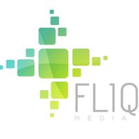 FLiQ Media's podcast podcast