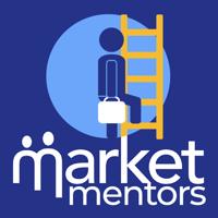 Market Mentors podcast