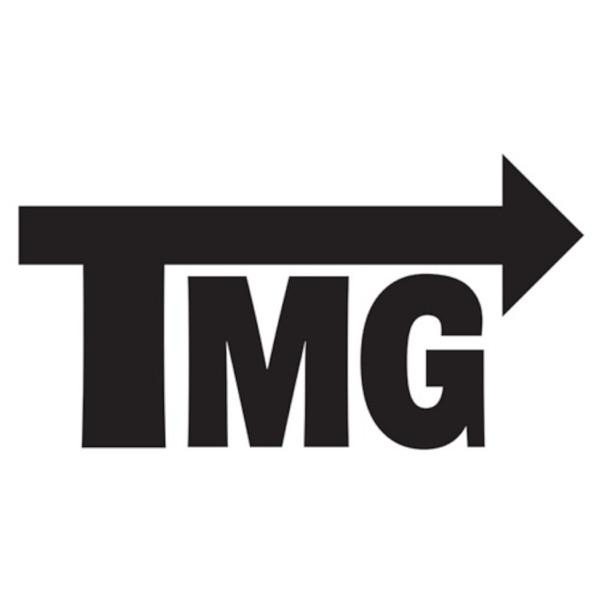 TMG Network's Podcast