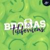 Bromas Telefónicas | PIA Podcast