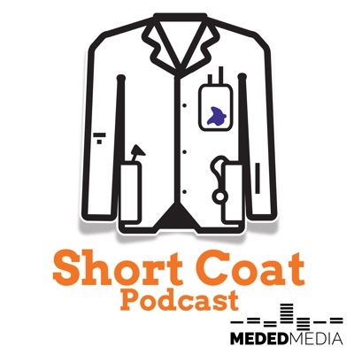 The Short Coat Podcast | Podbay