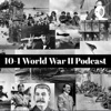 10th1 World History Podcast