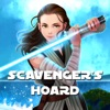 Scavenger's Hoard: A Star Wars Podcast artwork