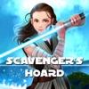 Scavenger's Hoard: A Star Wars Podcast artwork