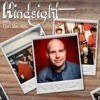 Hindsight with Daniel Van Kirk artwork