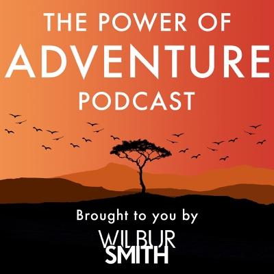 The Power of Adventure