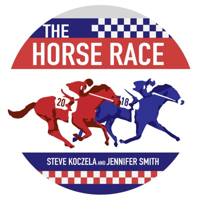 The Horse Race