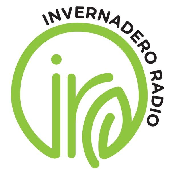 El Invernadero Radio