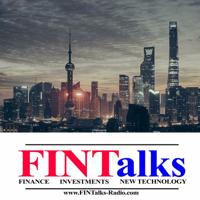 FINTalks Radio podcast