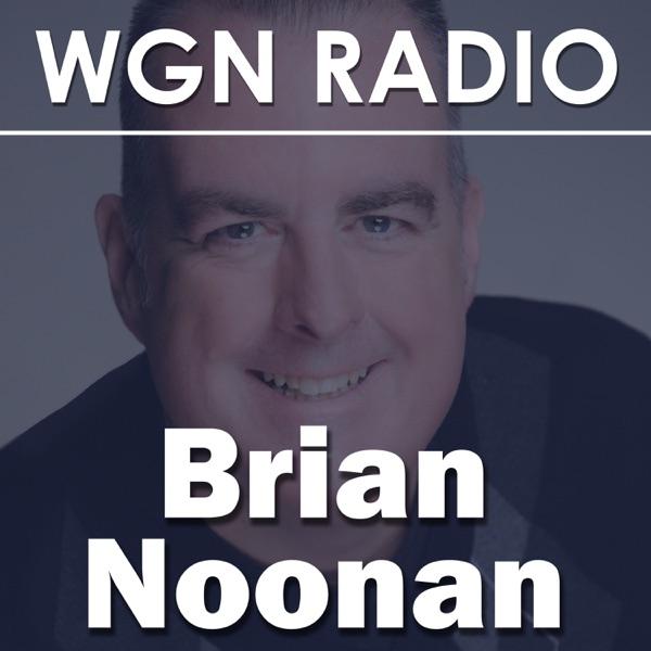 Brian Noonan