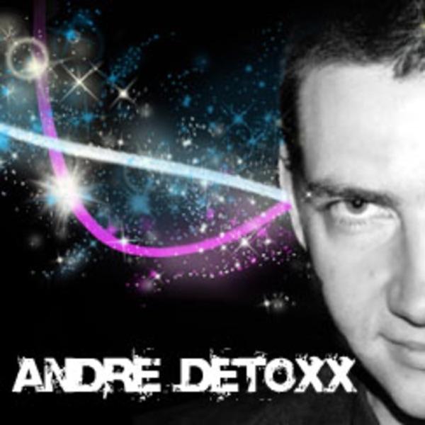 Andre Detoxx's Podcast